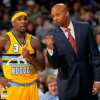 Brian Shaw Let Go By Nuggets