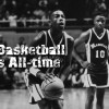 15 Best Basketball Movies Of All Time