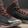 Under Armour Curry One – 'Underdog' Inspiration & Release Info