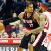 Should the Blazers Fear LaMarcus Aldridge's Free Agency?