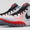 Nike Kyrie 1 – 'Home' Release Info