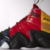 adidas Crazy 8 – 'NBA Team' Pack