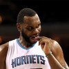 Hornets' Al Jefferson Staying, Unlikely To Opt Out Of Contract