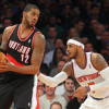Here We Go Again: Aldridge May Be Interested In Knicks