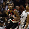 Spurs Could Land Meeting With Aldridge in Free Agency
