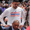 Austin Rivers Provides Spark for Clippers, Is Curious X-Factor For Rest of Series