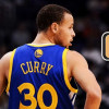 Top 10 Plays by Stephen Curry in 2014-15 Season