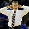 Thunder, Billy Donovan Agree on 5-Year Deal
