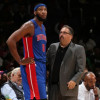 Andre Drummond, Stan Van Gundy Handle Beef Better Than Byron Scott, Nick Young