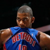 Greg Monroe Hasn't Ruled Out Pistons Return