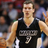 Heat's Goran Dragic Hopes To Stay With Miami