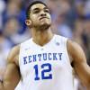 2015 NBA Mock Draft – Version 4.0
