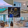 Look: Kevin Durant's Selling Miami Condo for $3.45 Million