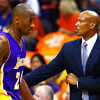 Byron Scott Still Doesn't Like Three-Pointers