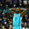 Lance Stephenson's First Year With Charlotte Hornets Ending in Historically Bad Fashion