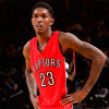 Lou Williams Named Sixth Man of the Year