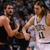 Kevin Love Undergoes Surgery, Out 4-6 Months