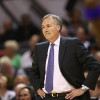 Nuggets Interested in Mike D'Antoni, Fred Hoiberg