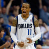 Watch: Monta Ellis with the Gorgeous Spin Move