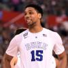 Duke freshman Jahlil Okafor declares for NBA Draft