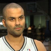 Tony Parker Postgame Quote Shows How Rare San Antonio Spurs Are
