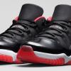 Air Jordan 11 Low – 'True Red' Release Info