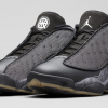Air Jordan XIII (13) Low – 'Quai 54′