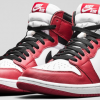Air Jordan 1 Retro High OG – 'Varsity Red' Release Info