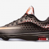 Nike KD 7 Elite – 'Rose Gold' Release Info