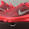 Kevin Durant Teases Nike KD8 Day After Picture Leaks