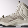 PRICE DROP: 'Superstar' adidas D Rose 5 BOOST