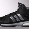 adidas FutureStar BOOST – 'Core Black' Release Info