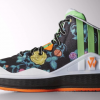 adidas J Wall 1 – 'Floral' Release Date