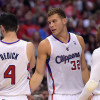 THD Video Spotlight: LA Clippers – Team of the Week