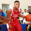 Watch: Is Dennis Smith Jr. The Next Kyrie Irving?