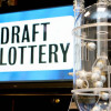 Odds For Teams To Secure #1 Pick In 2015 NBA Draft Lottery