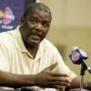 Pelicans Gauge Joe Dumars' Interest in Joining Front Office