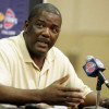 Pelicans Gauge Joe Dumars' Interest in Joining Front Office