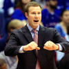 Bulls Have Not Talked to Fred Hoiberg About Replacing Thibs