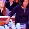 "Watch: CBS ""Hot Bench"" Busts Man For Selling Terribly Fake Jordans"