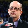 Pelicans Interview Jeff Van Gundy