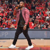 Kanye Wears $160 Adidas Sneakers, Now People Are Selling Them for $1,000 on EBay