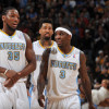 Report: Lawson and Faried May Want Trade From Nuggets