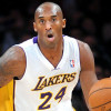 Kobe Downplays Retirement Chatter