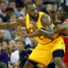Watch: LeBron James Scores 38 Points to Lead Cavs Past Bulls in Game 5