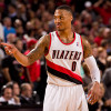 Damian Lillard Seeking Max Extension With Blazers