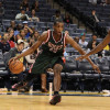 Khris Middleton Wants To Stay With Bucks