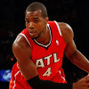 Paul Millsap May Need Shoulder Surgery
