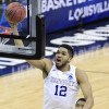 Karl-Anthony Towns Would 'Love' to Play for the Knicks