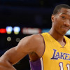 Clippers Interested in Lakers' Wesley Johnson